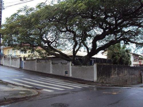 Imagem 1 de 15 de Terreno No Bairro Jardim Atlântico - Te0216
