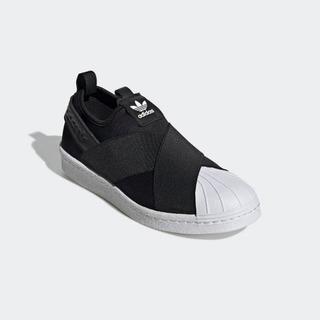 zapatillas adidas neoprene