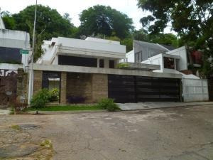 Casa En Venta Prebo Valencia Carabobo 20-3757ez