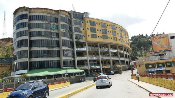 San Antonio De Los Altos. Local Comercial En Venta