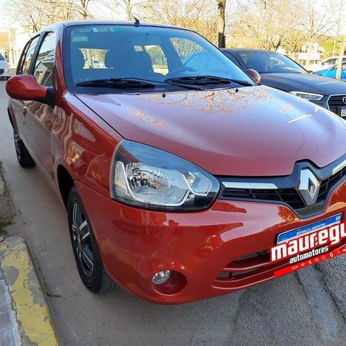Renault Clio Dynamique 79mil Kms