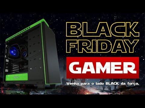 Cpu Gamer Barato Black Friday ²core 4gb Wifi Autocad Dj Lol Pb Cs Et2 Brindes