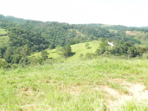 (k.a) Terrenos Próximo Ao Centro De São Paulo
