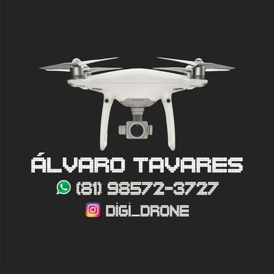 Fotos E Filmagens Aéreas (drones)