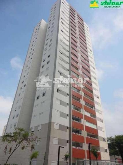 Venda Apartamento 3 Dormitórios Vila Augusta Guarulhos R$ 600.000,00 - 33461v