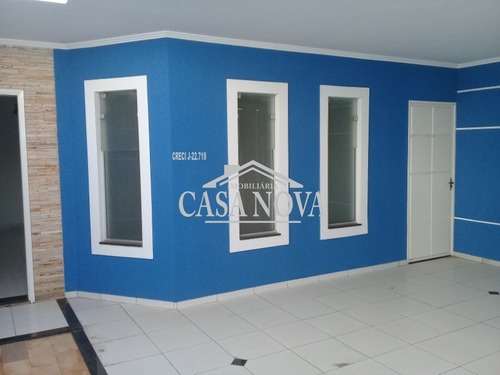 Casa - Ca01910 - 69340076