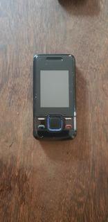Nokia 7200 LG Sony Samsung Siemens