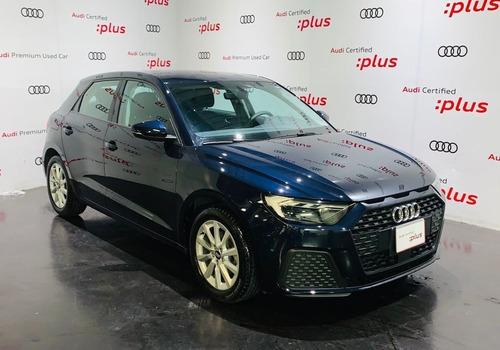 Imagen 1 de 10 de Audi A1 Sb Cool 30 2021