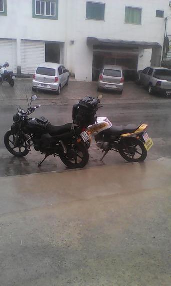 Honda Honda Cbx 2oo