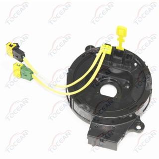 56042770af Espiral Cable Resorte De Reloj Para Jeep Grand