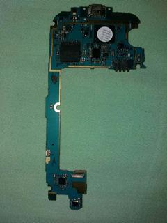 Placa Mãe Samsung S3 Gt-i9300i Original.