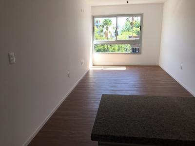 Alquiler! Apartamento De 2 Dormitorios En Prado - A Estrenar