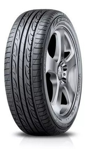 Cubierta 235/55r17 (99v) Dunlop Sport Lm704