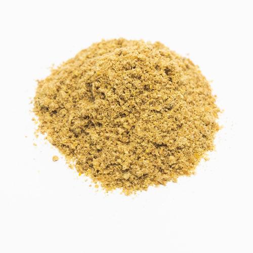 Farinha De Linhaça Dourada Crua 1 Kg - Ingredientes Online