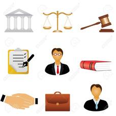 Abogado Notario Matrimonio Escritura Contratos Certificacion