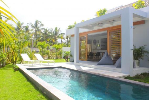 Villa Prana, Las Terrenas 10351