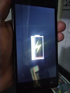 Celular Sony Z3