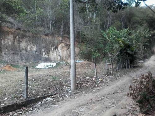 Terreno À Venda, 6530 M² Por R$ 760.000,00 - Rio Do Ouro - Niterói/rj - Te3765