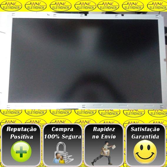 Display Lc320wxn Sa A2 Saa2 32lb9rta 32lg60ur Retirada Mãos