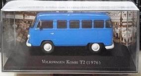 Volkswagen Kombi Type 2 T2 1976 Carros Inesquecíveis Do Br.