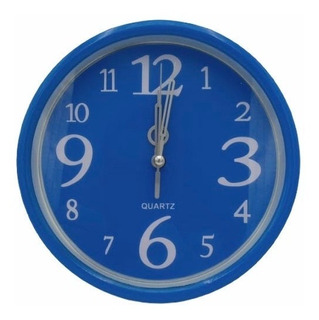 Reloj De Pared Colgar Decoración Exelente Oferta