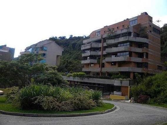 Bello Apartamento En Los Campitos