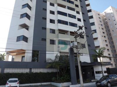 Alugo Apartamento No Nova Mogilar Em Mogi Das Cruzes - Ap0217