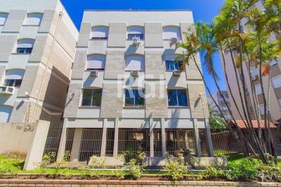 Apartamento Em São José Com 3 Dormitórios - Vr25947