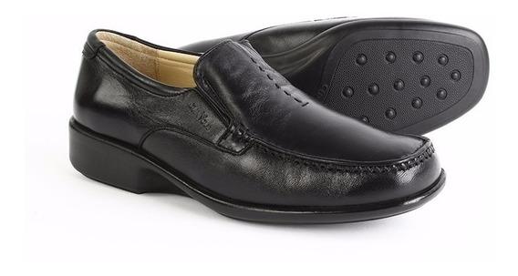 Zapatos Calzado Onena Clinicus Caballero 5311 Hombre Moda