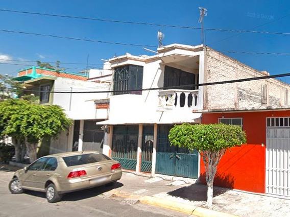 Casa De Remate Bancario Ya Adjudicada, Tulpetlac, Edo. Mex.
