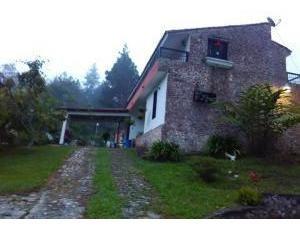 Casa En Venta Escuque Sumy Hernandez 04141657555