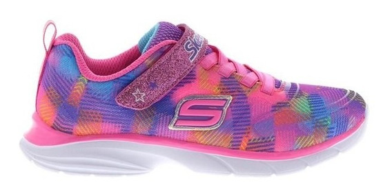 Tenis Skechers Spirit Sprintz