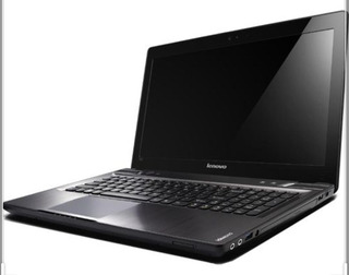 Laptop Lenovo G585
