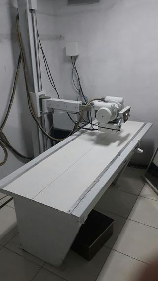 Raio X, Mamografo, Tomografo, Ressonancia Magnética