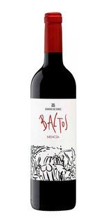 Vino Tinto Dominio De Tares Baltos 750 Ml. * - España