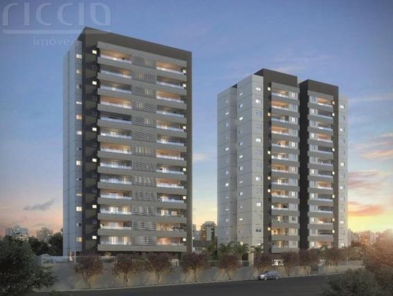 Apartamento - Jardim Sao Dimas - Ref: 1012 - V-ap1544