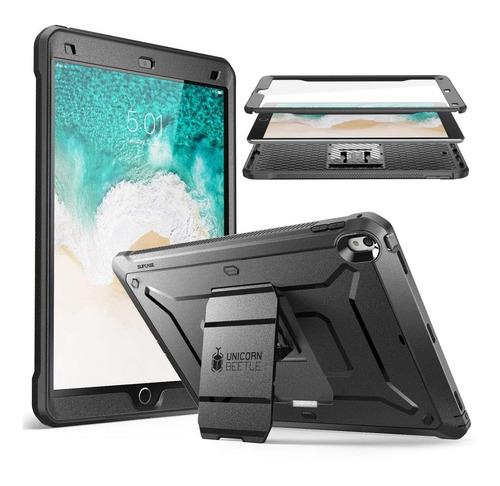 Case iPad Pro 12.9 2da Gen 2017 A1671 / 1ra Gen 2015 A1584