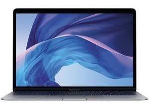 Apple Macbook Air 13 Core I5 10ma G Ssd 512gb Ram 8gb Gris