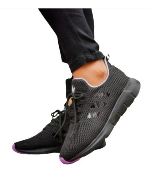 zapatos de hombre adidas y nike