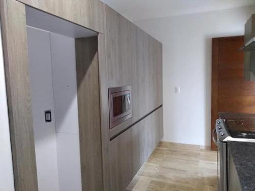 Casa Uso De Suelo En Renta Fracc Veranda Residencial