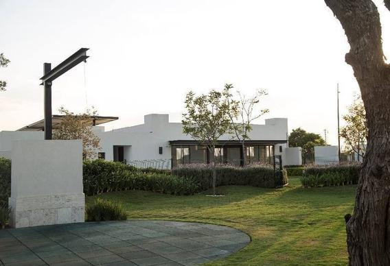 Casa En Renta Andalucía,