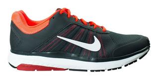 Tênis Masculino Nike Dart 12 Msl