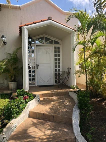 En Venta Hermosa Casa En Loma Linda