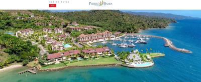 Villa De Luxe Turística Y Oportunidad De Inversión Samana