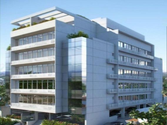 Salas De 1ª Locação - Fórum Offices, Taquara - Al00021 - 3509590