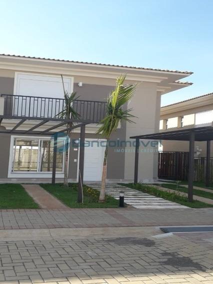 Casa - Ca01769 - 33427388