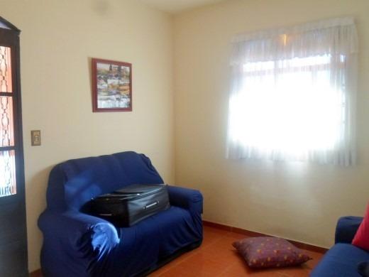 Casa Com 4 Quartos Para Comprar No Santa Mônica Em Belo Horizonte/mg - 43703