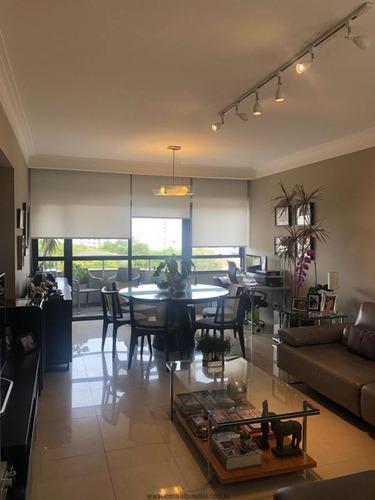 Imagem 1 de 24 de Apartamentos À Venda  Em Jundiaí/sp - Compre O Seu Apartamentos Aqui! - 1475399