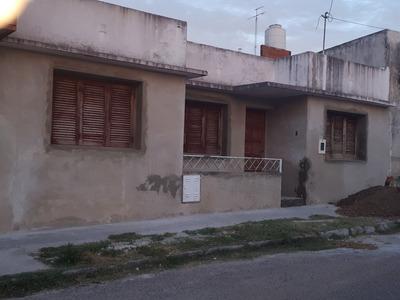 Vendo Casa En Victoria Entre Rios