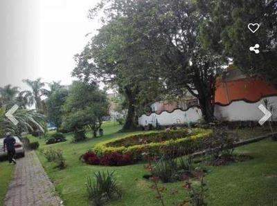 Terreno Venta Las Fuentes, Zapopan $9,200,000 A257 E1
